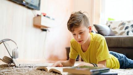 Enfant à haut potentiel : un guide pour accompagner les parents