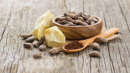 Le cacao au secours du vieillissement