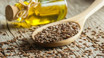 Quels sont les bienfaits santé et beauté des graines de lin ?