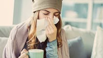 La «maladie de Lille», faut-il s'inquiéter de ce virus qui agite les réseaux sociaux?