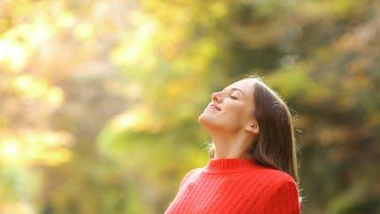 Comment entretenir et améliorer son souffle ?