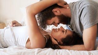 La durée d'un rapport sexuel est-elle vraiment importante?