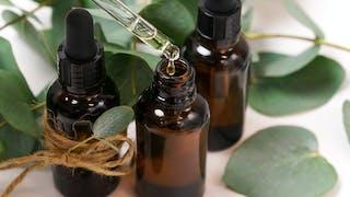 Comment les huiles essentielles peuvent aider à soigner des addictions ?