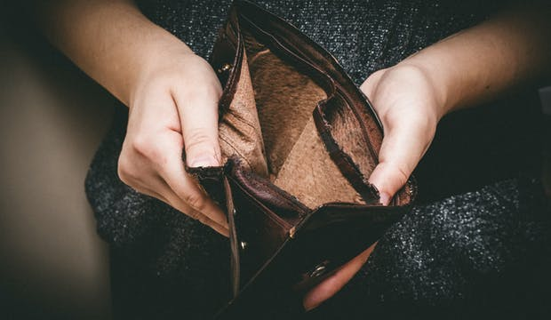 RSA, chèque énergie, logement… Le plan des sénateurs pour lutter contre la pauvreté