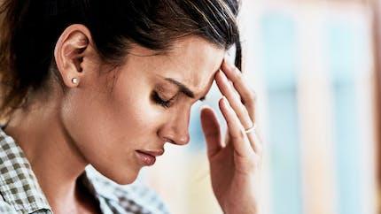 Migraine : reconnaître et soigner cette forme de céphalée