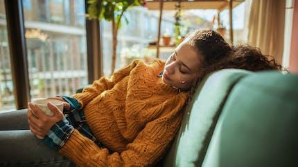 Comment combattre la fatigue de l'automne?