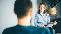 Les consultations chez le psychologue, remboursées pour tous à partir de 2022