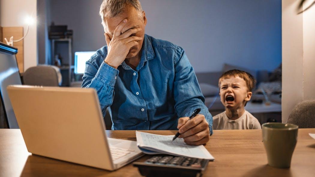 Stress : comment le reconnaître et le gérer ?