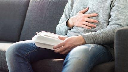 Brûlures d'estomac : ce qu'il faut savoir