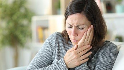 Gingivite : tout savoir sur cette inflammation des gencives