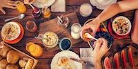 Pourquoi serait-il dommage de se passer du petit déjeuner ?