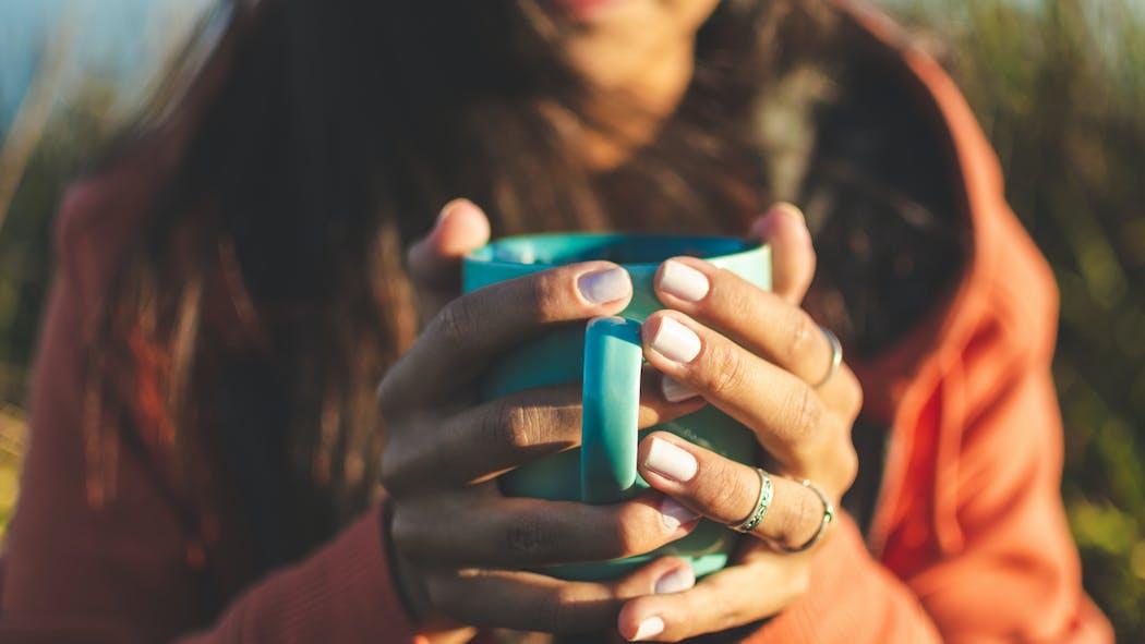 Des spécialistes alertent sur une boisson minceur «miracle» à base de café et de citron