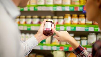 Comment bien lire les étiquettes sur les produits alimentaires ?