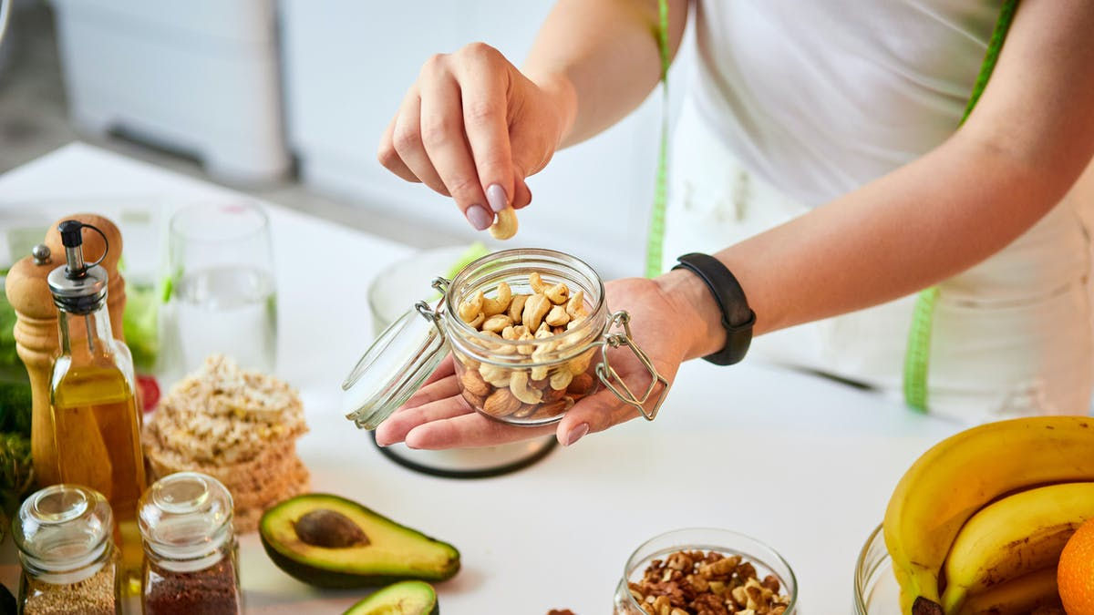 Comment faire un régime acido-basique ?