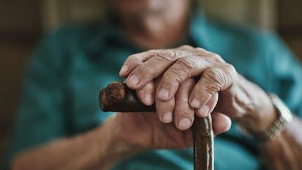 Une pilule diurétique comme traitement contre la maladie d'Alzheimer?
