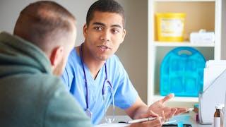 Prévention du VIH-Sida : comment prendre la PrEP ?
