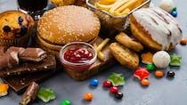 Tout savoir sur les acides gras trans