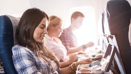 Quelle alimentation pour aider à lutter contre le jet lag ?