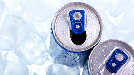 Tout savoir sur les boissons énergisantes