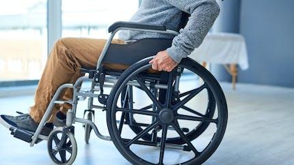 Maladie de Charcot: une piste thérapeutique pour les formes les plus graves