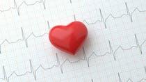 Des scientifiques montrent comment l'intelligence artificielle peut détecter des signes invisibles d'insuffisance cardiaque