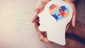 Santé mentale : une étude Ifop dévoile les idées reçues des Français sur les maladies mentales