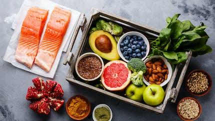 Comment faire d'un aliment un super aliment ?