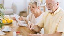 Démence: un régime alimentaire à base d'acides aminés essentiels pour éloigner le risque