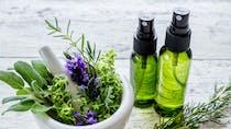 États-Unis : un spray d'aromathérapie entraîne une épidémie due à une infection bactérienne