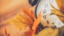 Changement d'heure : est-ce vraiment la fin du passage à l'heure d'hiver ?