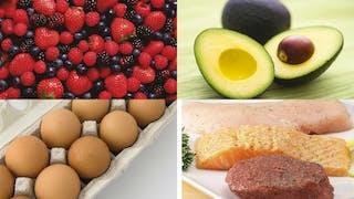 Insuffisance veineuse: 10 aliments pour améliorer sa circulation