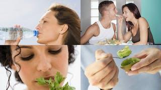 Alimentation: 10 astuces pour prendre soin de ses articulations