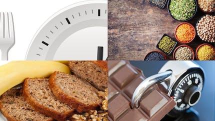 Travail de nuit: 10 conseils pour bien s'alimenter