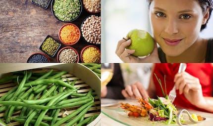 10 astuces pour lutter contre  le reflux gastro-œsophagien
