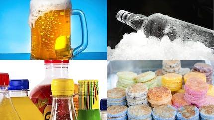Crise de goutte: 10 conseils nutrition pour la prévenir