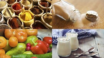 10 astuces nutrition pour lutter contre l'hypertension