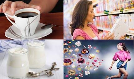 Les 10 commandements pour se déshabituer du goût sucré