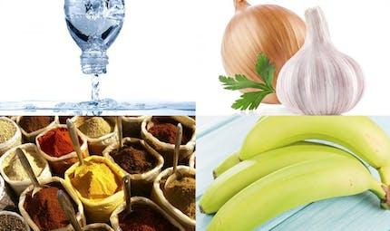 10 astuces nutrition contre la mauvaise haleine