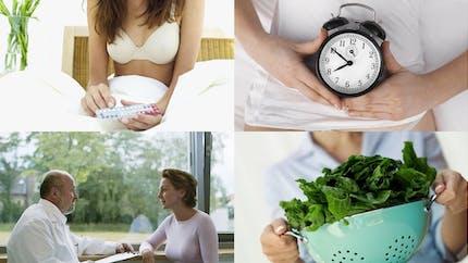 Dix conseils pour améliorer sa fertilité