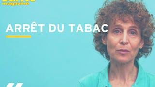 Sevrage tabagique : comment éviter les rechutes ?