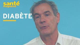 Diabète : qu'est-ce qui provoque la maladie ? Réponse en vidéo