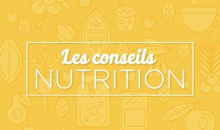 Que manger pour un goûter équilibré ? Réponse d'une nutritionniste