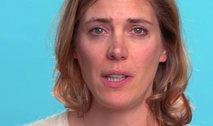 L'hypnose est-elle efficace contre la douleur ? Réponse en vidéo