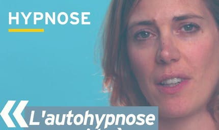 L'hypnose peut-elle favoriser l'endormissement ? Réponse en vidéo