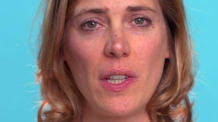 L'autohypnose peut-elle aider à affronter une réunion difficile ? Réponse en vidéo
