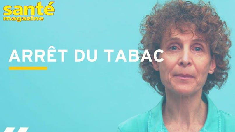 Bien utiliser une cigarette électronique - Interview vidéo