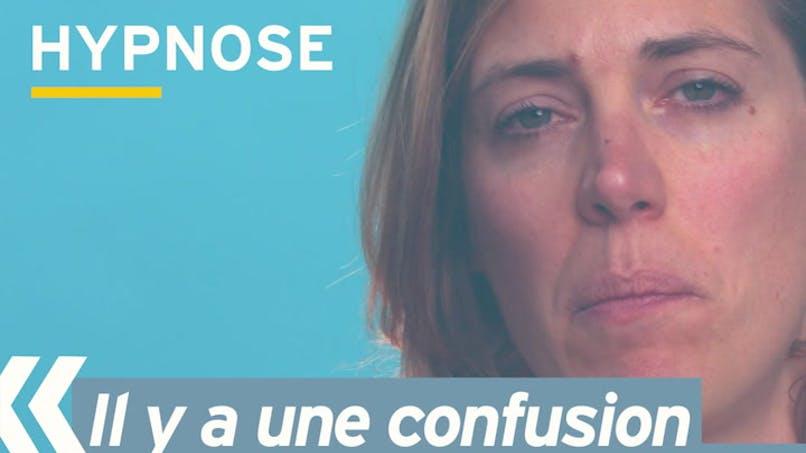 L'hypnothérapeute peut-il prendre le contrôle de la personne ? Réponse en vidéo