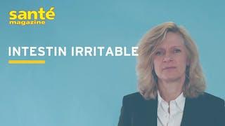 Colopathie fonctionnelle : les probiotiques sont-ils efficaces ? Réponse en vidéo