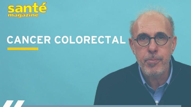 Les polypes intestinaux augmentent-ils le risque de cancer colorectal ? Réponse en vidéo