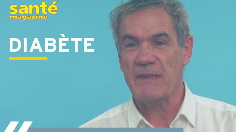 Quels sont les premiers symptômes du diabète ? Réponse en vidéo